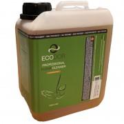 EcoFloor Bodenreiniger - 2,5 liter Konzentrat