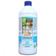 EcoHome - 1 Liter Nachfüll